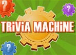 Trivia Machine Oyna