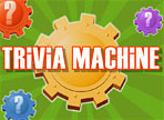 Jouer à Trivia Machine