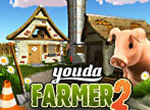 Play Youda Farm