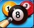 Kizi 8 Ball Pool Online
