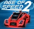 Play Age of Speed2