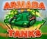 Play Armada Tanks
