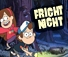 Play Fright Night