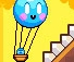 Play Hot Air Jr