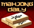 Play Mahjong Daily
