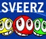Play Sveerz