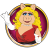 The Muppets: Miss Piggy Award