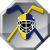 Ice Hockey Heroes PLATINUM