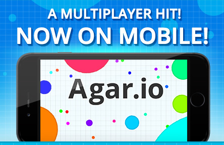 Design Your Own Clothes Games Online Free Games at Miniclip com Play