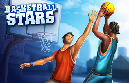 sports stars online play ag