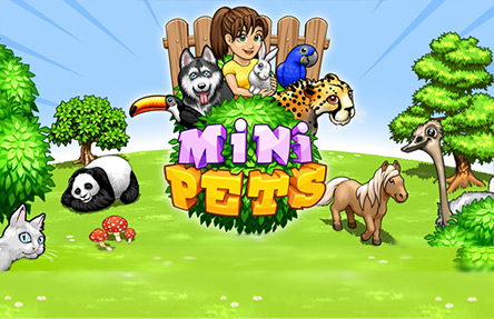 free miniclip games for girls