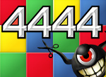 Play 4444