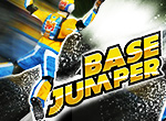 玩 Base Jumper