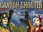 Play CanyonShooter