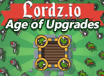 Play lordz.io