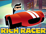 Play Rich Racer