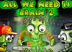 Play Brains 2
