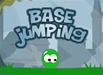 BaseJumping spielen