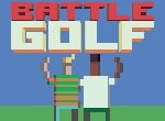 Play Battle Golf