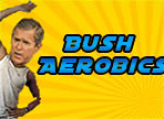 Play Bush Aerob