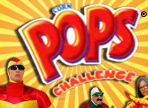 Play Corn Pops Challeng