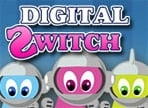 玩 Digital Switch