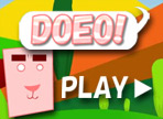 Play Doeo