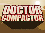 Play Dr Compact