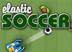 Play Elastic Socc