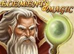 ElementsMagic Oyna