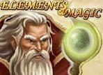 Gioca a ElementsMagic