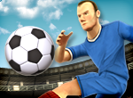 Play Euro Soccer online for free