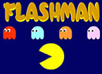 Play Flashman