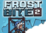 Play Frost Bite 2