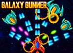 Play Galaxy Gun