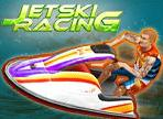 Play JetSki Racing