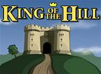 Play KingofTheHill