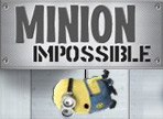 Play Minion Impossible