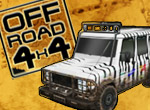 Play Offroad4x4
