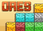 Play Ores