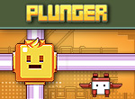 Play Plunger