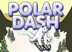 Play Polar Dash