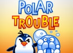 Play Polar Trouble