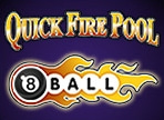 Play 8 Ball QFP