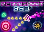 Play Shoot 360