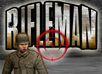 Play Rifleman
