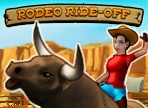 Play Rodeo Rideoff