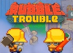 Play RubbleTrouble