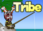 Play Tribe