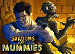 Play Mummies